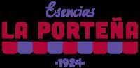Esencias, Repostería, Cotillón, Especias. La más grande y más completa repostería de Rosario.
